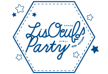 LisOeuf♪ party!